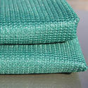 Virgin and UV Protected Outdoor Green Shade Net