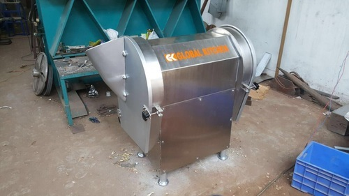 Manufacturer of Cooking Mixer Machines & Cooking Equipments
