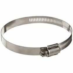 MS Hose Clamp