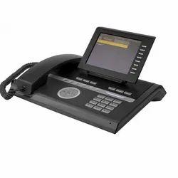 OpenStage 60 HFA Phone