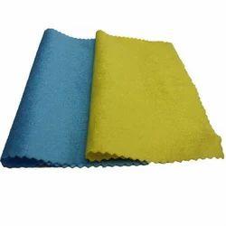Nylex Fabric Plain S
