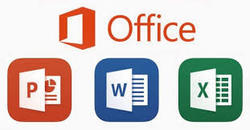 Microsoft Office For Business Course