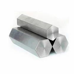 310 Stainless Steel Hexagonal Bars