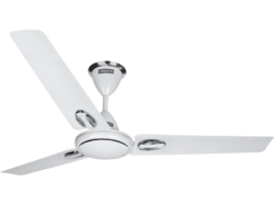 Twinkle Ceiling Fan (Luminous)
