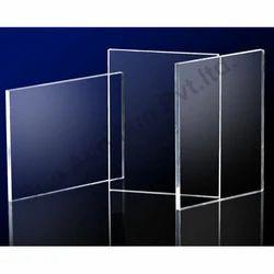 Window Acrylic Sheet