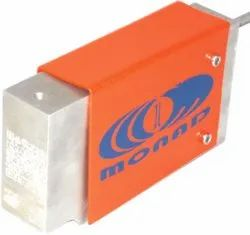 Parallel Beam Type Load Cell