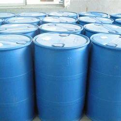 Colorless Ethyl Acetate, 210Kg