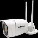Digital 2 Mp Ambicam 4g Mini Bullet Camera, Model Number/name: Vm-72ab4g210