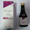 Pharma Franchise In Haldwani (UK)