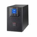 Black Apc Src1kuxi 230v Smart Ups Online