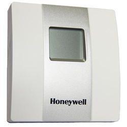 SCTHWA43SDS Honeywell Humidity Temp Sensor