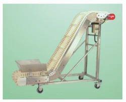 AG Derco Roll Lagging Material Belt