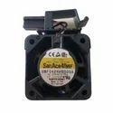 SanAce Cooling fan 9WF0424H6D05A 24VDC 0.08A 40x40x20 Fanuc System cooling fan