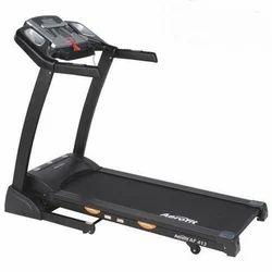 AF413 Aerofit Motorized Treadmill