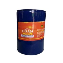 Heat Resistant Thermal Insulation Paint