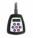 AKey Led Keypad Key