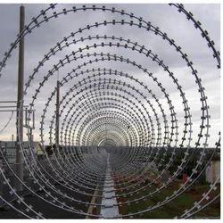 Razor Wire at Best Price in India