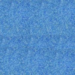 Natroyal Vinyl Turquoise Flooring, Thickness: 4-5 Mm