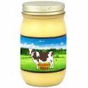 500 Gram Desi Cow Butter