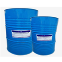 Monopropylene Glycol Liquid