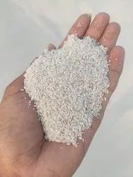 Contraction Sand, Grade: 30 Mesh