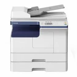 Toshiba E-Studio 2809A Photocopier Machine