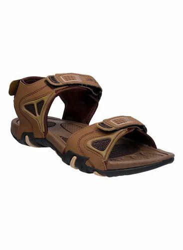 Sport Sandal