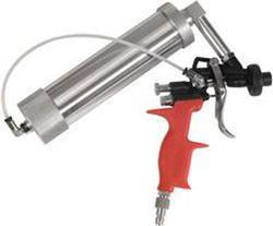 Automotive Repair Adhesives (Fusor) Seam Sealers & Foams