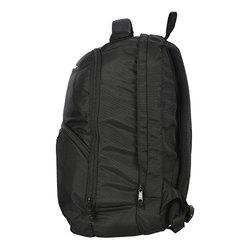 SSDC2 Backpack