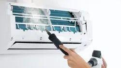 Preventive Maintenance Ac Repairing, Service Location: Lucknow, Capacity: 1 TON TO 2 TON