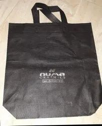 Non Woven Bags With Foil Priting