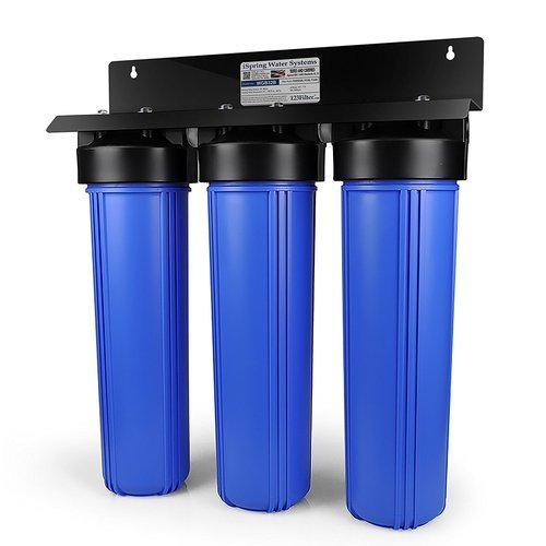 Home Water Filtration System at Rs 30000/piece   Chakan   Pune  ID:  19437422030