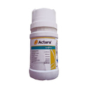 Actara Insecticide, For Agriculture, 40x100gm