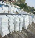 Kishangarh Marble Tiles