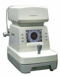 AR-800/AR-800A Auto Refractometer