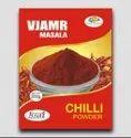 VJAMR Chilli Powder