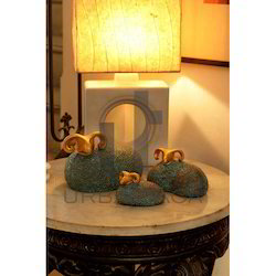Home Decoration Pieces In Gurgaon À¤¹ À¤® À¤¡ À¤• À¤° À¤¶à¤¨ À¤ª À¤¸ À¤¸ À¤— À¤¡à¤— À¤µ Haryana Get Latest Price From Suppliers Of Home Decoration Pieces In Gurgaon