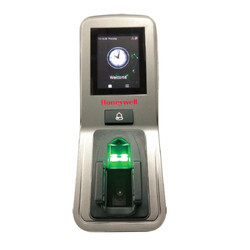 HON-BIOEM-1000FV Vein And Fingerprint Access Control
