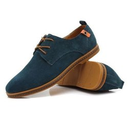 Gents Casual Shoes, Size: 6-12, Packaging Type: Box