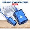 Network Tester Line Meter