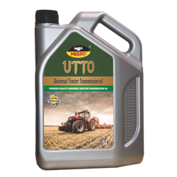 5L Universal Tractor Transmission Oil