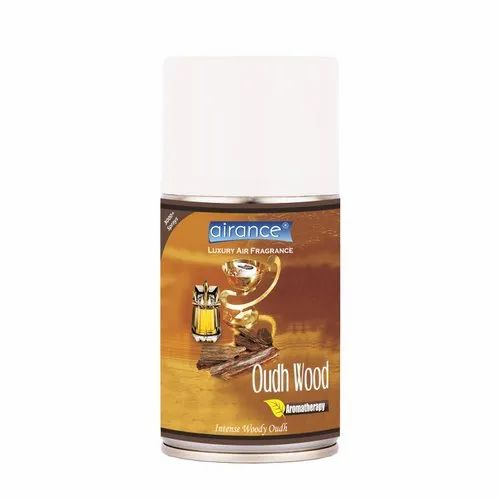 Oudh Wood Airance Automatic Room Freshener  Airance