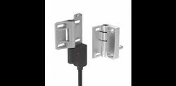 Banner Hinge Safety Switches