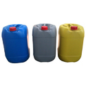 Chemical Industry Jerry Cans