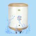 Kalptree - Shells - 25 Liters - Electric Water Heater / Geyser. All India Home Service.