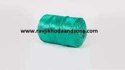 Baler Twine at Best Price in India