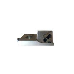 Astral SS CNC Cartridge