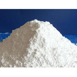 Zinc Citrate BP / USP / FCC / Food Grade