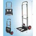 IV-FHC-H-02.90.EVA Foldable Trolley Cart