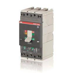 ABB T4H PR222DS/P-LSIG Circuit Breaker